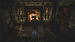 Restless Dreams: The Important Past and Uncertain Future of Silent Hill