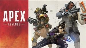 Apex Legends May Performance Update Arriving This Week