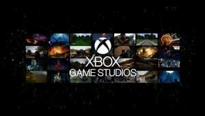 Xbox Exclusives: Here's what we know about Xbox Game Studios upcoming projects