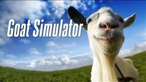 Goat Simulator Now Available on Game Pass for Xbox and PC