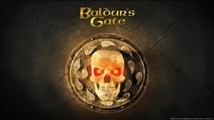 Skybound and Beamdog Bring Baldur's Gate, Neverwinter Nights and More to Console