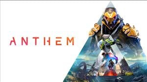 Anthem development officially cancelled by BioWare