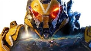 An Anthem Short Movie Directed by Neill Blomkamp Arrives This Week