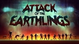 Attack of the Earthlings Achievement List Revealed