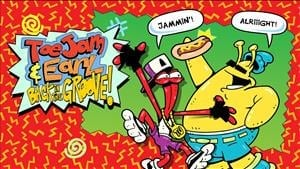 Toejam and Earl: Back in the Groove! Achievement List Revealed