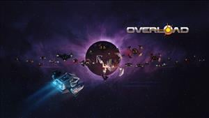 Overload Achievement List Revealed