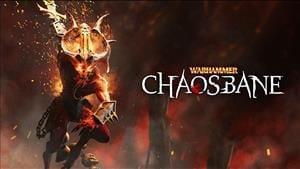 Free Play Days: Warhammer: Chaosbane headlines this weekend's free-to-play Xbox games