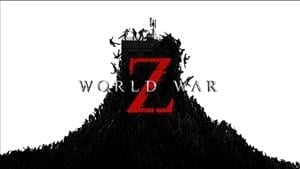 World War Z Celebrates Almost Two Million Copies Sold with New Accolades Trailer