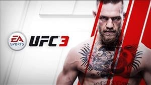 This Weekend's Xbox Live Gold Free Play Days: EA SPORTS UFC 3