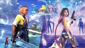 Final Fantasy and the Makings of a Timeless Game