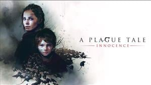 A Plague Tale: Innocence and more announced for both Xbox Game Pass Console and PC