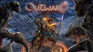 The Soroboreans will be Outward's first DLC, arriving this Spring