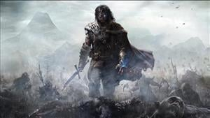 Three Shadow of Mordor achievements to be discontinued after server closure, says WB Games