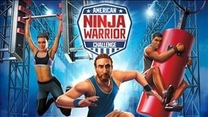 American Ninja Warrior: Challenge Achievement List Revealed