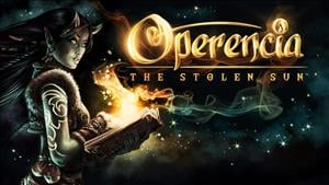 Operencia: The Stolen Sun Achievement List Revealed