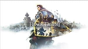 Black Desert Xbox One Code Giveaway
