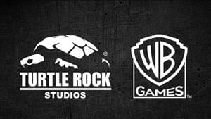 Turtle Rock Announces New Co-Op Zombie Game Back 4 Blood