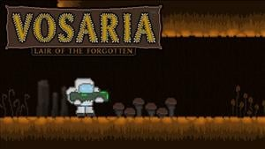 Vosaria: Lair of the Forgotten Achievement List Revealed