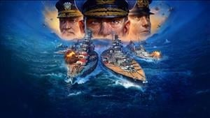 World of Warships: Legends Achievement List Revealed