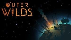 Outer Wilds Release Date Announced in New Trailer