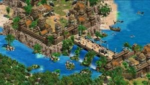 New Trailer for Age of Empires II Definitive Edition Revealed at E3