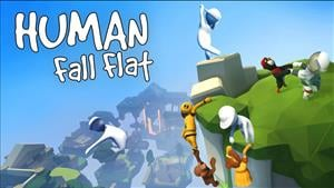 Human Fall Flat Has a New Free Update On The Way