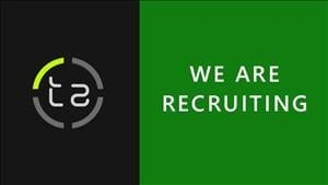 The TrueAchievements News & Editorial Team Is Recruiting!