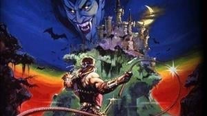 Full 8-Game Lineup Revealed for the Castlevania Anniversary Collection