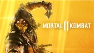 6 New Characters Are Coming to Mortal Kombat 11 in the New Kombat Pack