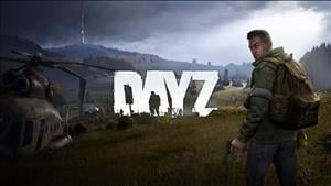 DayZ Xbox One Code Giveaway
