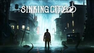 The Sinking City Achievement List Revealed