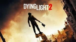 Techland has announced that Dying Light 2 has been delayed
