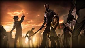 All the Telltale Walking Dead Windows 10 titles have been relisted on the Microsoft Store