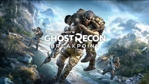 Ghost Recon Breakpoint's third episode arrives next week