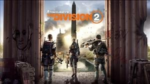 The Division 2 Free Weekend Announced, Plus More Details on Year One