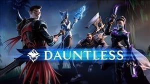 60% of Dauntless Parties Are Using Cross-Play