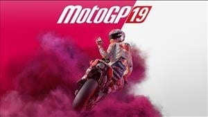 MotoGP 19 Achievement List Revealed