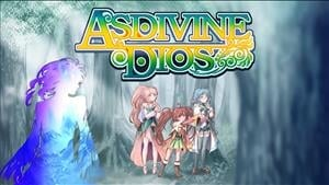 Asdivine Dios Achievement List Revealed