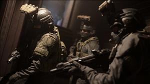 Call of Duty Account Required for Call of Duty: Modern Warfare Cross-Play