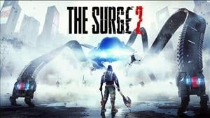 Hack Your Way Through Jericho City: The Surge 2 is Out Now
