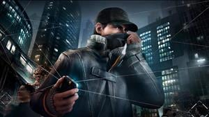 Watch_Dogs Legion Reportedly Set in Post-Brexit London