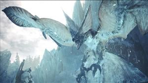 Capcom's Roadmap for Iceborne Begins With Grand Appreciation Fest This Week