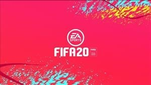 EA Celebrates 10 Million FIFA 20 Players With 8,000 VOLTA Coins