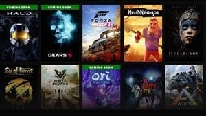 Xbox Live and Achievements Adoption Not Required For All Game Pass PC Developers