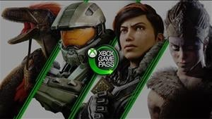Xbox Game Pass For PC is Available Now – For £4 in the UK and $5 in the US