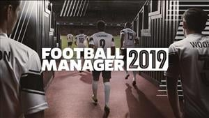 Football Manager 2019 Update Fixes Six out of Nine Unobtainable Achievements