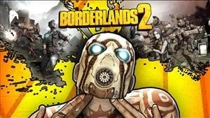 TA Playlist for August 2019 is Live with Borderlands 2