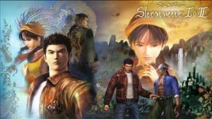 Shenmue I & II (Win 10) Achievement List Revealed