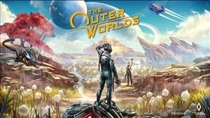 The Outer Worlds Review: Obsidian Entertainment Delivers Once Again