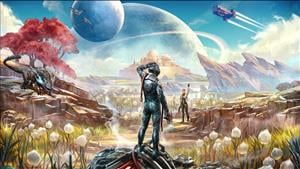 The Outer Worlds Beats New Vegas on Metacritic – But Pillars of Eternity Outranks Both